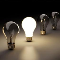 Business & Product Development Checklist