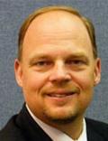 Mark R. Diederich, CFP®, CPCU, LUTCF