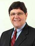 Wendell Brandt - Market Point Advisors